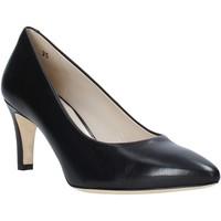 Topánky Ženy Lodičky Melluso HD120 čierna