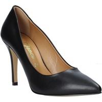 Topánky Ženy Lodičky Grace Shoes 038001 čierna
