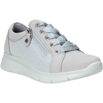 Topánky Ženy Nízke tenisky Enval 7275011 Biely