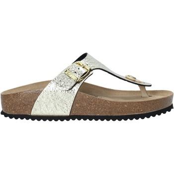 Topánky Ženy Žabky Valleverde G51572 Ostatné
