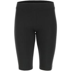 Oblečenie Ženy Šortky a bermudy Freddy S1WBCP13 čierna