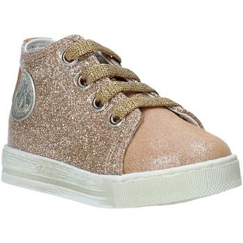 Topánky Dievčatá Nízke tenisky Falcotto 2014600 02 Ružová
