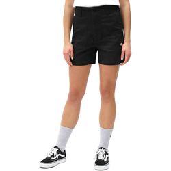 Oblečenie Ženy Šortky a bermudy Dickies DK0A4XBXBLK1 čierna
