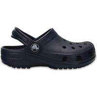 Topánky Deti Sandále Crocs 204536 Modrá