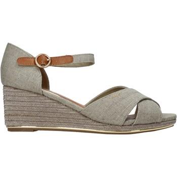 Topánky Ženy Espadrilky Wrangler WL11660A Béžová