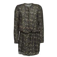Oblečenie Ženy Krátke šaty Ikks COOPER Viacfarebná