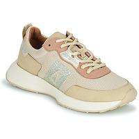 Topánky Ženy Nízke tenisky Armistice MOON ONE W Béžová / Ružová