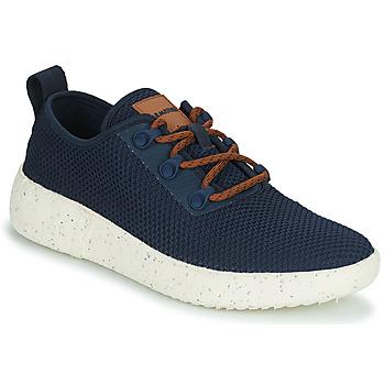 Topánky Muži Nízke tenisky Armistice VOLT HOOK M Modrá