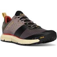 Topánky Muži Turistická obuv Danner Chaussures  2650 Campo gris/vert/orange
