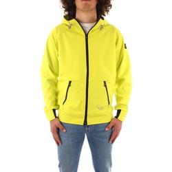 Oblečenie Muži Bundy  Refrigiwear XT2429-G05700 GREEN