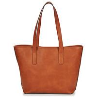 Tašky Ženy Veľké nákupné tašky  Esprit SHOPPER Hnedá