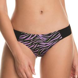 Oblečenie Ženy Plavky kombinovateľné Maaji 2274SBC008 001 Čierna