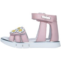 Topánky Dievčatá Sandále Balducci CITA4756 PINK