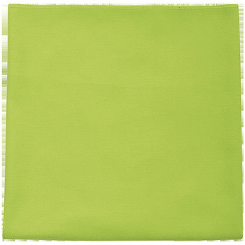Domov Uteráky, uteráčiky Sols ATOLL 30 VERDE MANZANA Verde