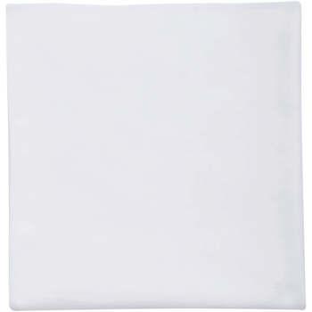 Domov Uteráky, uteráčiky Sols ATOLL 50 BLANCO Blanco
