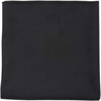 Domov Uteráky, uteráčiky Sols ATOLL 50 NEGRO Negro