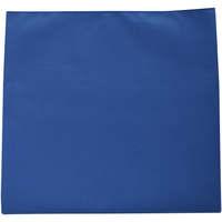 Domov Uteráky, uteráčiky Sols ATOLL 50 AZUL ROYAL Azul