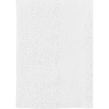 Domov Uteráky, uteráčiky Sols BAYSIDE 100 Blanco Blanco