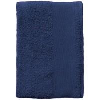 Domov Uteráky, uteráčiky Sols BAYSIDE 100 French Marino Azul