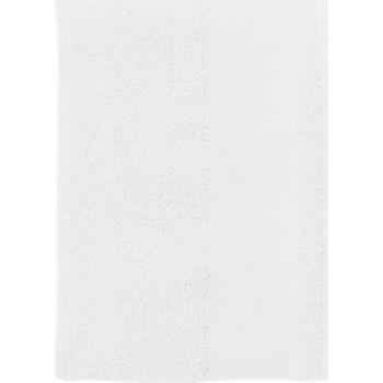 Domov Uteráky, uteráčiky Sols BAYSIDE 50 Blanco Blanco