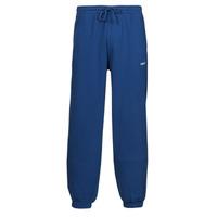Oblečenie Muži Tepláky a vrchné oblečenie Levi's RED TAB SWEATPANT Modrá