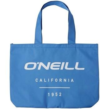 Tašky Ženy Športové tašky O'neill Bw Logo Tote Modrá