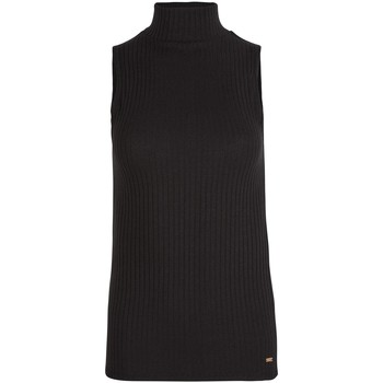 Oblečenie Ženy Blúzky O'neill LW Teaser čierna
