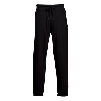 Oblečenie Muži Tepláky a vrchné oblečenie Vans BASIC FLEECE PANT Čierna