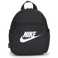 Tašky Ruksaky a batohy Nike NIKE SPORTSWEAR Čierna / Biela