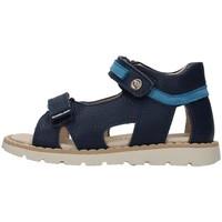 Topánky Chlapci Sandále Balducci CITA4352 BLUE