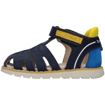 Topánky Chlapci Sandále Balducci CITA4351 BLUE