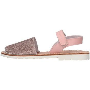 Topánky Dievčatá Sandále Balducci BALE1907 PINK