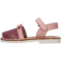 Topánky Dievčatá Sandále Balducci CITA4451 PINK