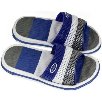 Topánky Chlapci športové šľapky Bona Detské šľapky MOTTIE mix