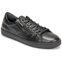 Topánky Ženy Nízke tenisky Pataugas IRIS Čierna