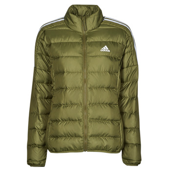 Oblečenie Ženy Vyteplené bundy adidas Performance WESSDOWN Zelená olivová