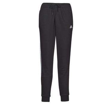 Oblečenie Ženy Tepláky a vrchné oblečenie adidas Performance WESFTEC Čierna