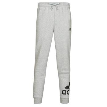 Oblečenie Muži Tepláky a vrchné oblečenie adidas Performance M BL FL PT Šedá / Medium