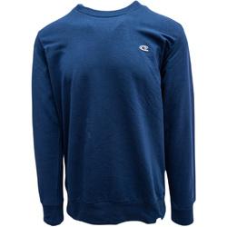 Oblečenie Muži Mikiny O'neill Jack's Wave Crew Modrá