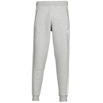 Oblečenie Muži Tepláky a vrchné oblečenie adidas Originals 3-STRIPES PANT Šedá / Medium