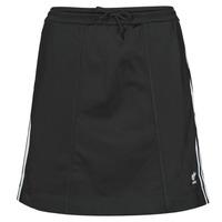 Oblečenie Ženy Sukňa adidas Originals SKIRT Čierna