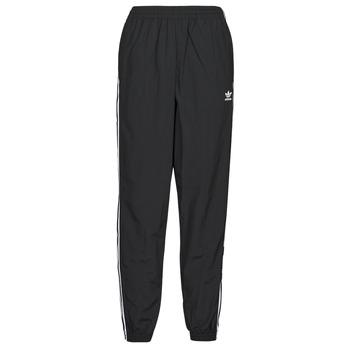 Oblečenie Ženy Tepláky a vrchné oblečenie adidas Originals TRACK PANTS Čierna