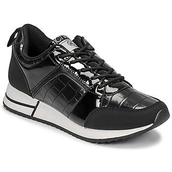 Topánky Ženy Nízke tenisky Chattawak KANSAS Čierna
