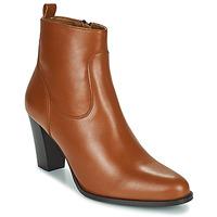 Topánky Ženy Čižmičky Betty London PETRA Koňaková