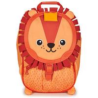 Tašky Deti Ruksaky a batohy Tann's LE LION Oranžová