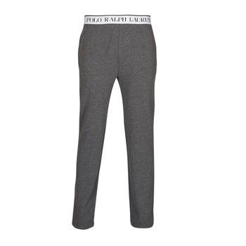 Oblečenie Muži Tepláky a vrchné oblečenie Polo Ralph Lauren JOGGER PANT SLEEP BOTTOM Šedá