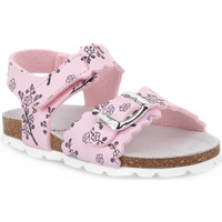 Topánky Dievčatá Sandále Grunland ROSA 40ARIA Rosa