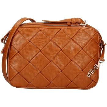 Tašky Tašky cez rameno Valentino Bags VBS5BL04 BROWN