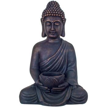 Domov Sochy Signes Grimalt Budha Lila