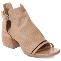 Topánky Ženy Čižmičky Rebecca White T0401 |Rebecca White| D??msk?? kotn??kov?? boty z telec?? k??e ve velb